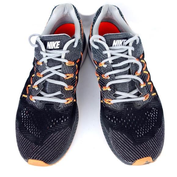 online retailer 177aa 19de1 Select Size to Continue. M 5c6bb584fe5151dc61a6b721